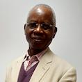 Dr. Tony Ogefere
